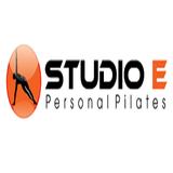 Studio E Personal Pilates Unidade Chácara Primavera - logo
