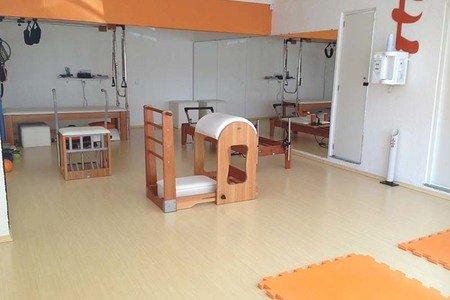Studio E Personal Pilates - Unidade Chácara Primavera -