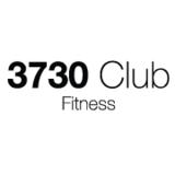 3730 Club - logo