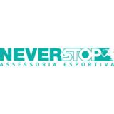 Neverstop Belvedere - logo