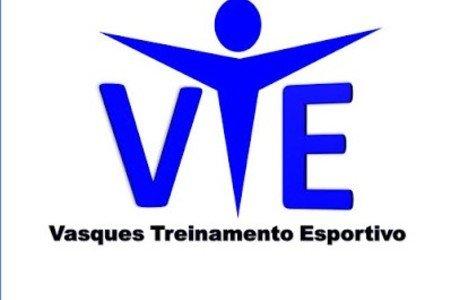 VTE Sports