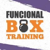 Funcional Box Training - logo