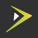 Smart Club Multiespacio Colegiales - logo