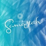 Centro Samastah - logo