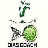 Dias Coach - logo