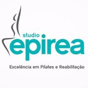 Studio Epirea -