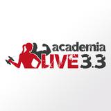 Academia Live 3.3 - logo