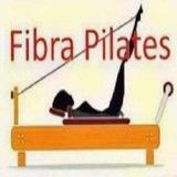 Fibra Pilates - logo
