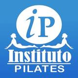 Instituto Pilates Bruna Brancalhão - logo