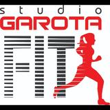 Studio Garota Fit - logo