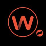 Wish Academia - logo