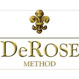 De Rose Method Itajaí - logo