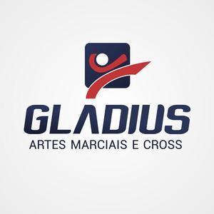 Academia Gladius -