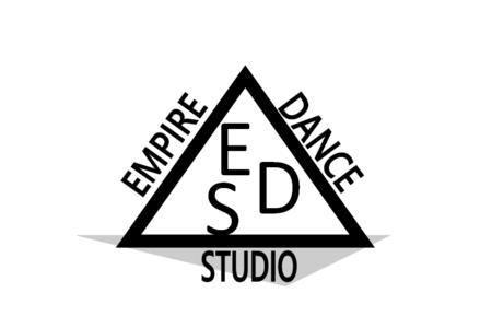 Empire Dance Studio -