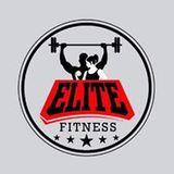 Academia Elite Fitness - logo
