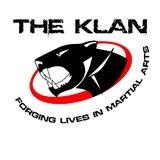 The Klan - logo