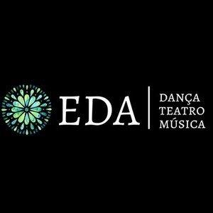 EDA - Escola de Desenvolvimento Artístico -