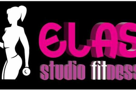 ELAS STUDIO FITNESS -