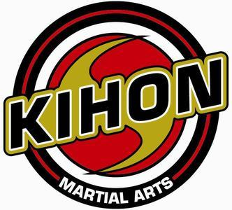 Kihon Martial Arts