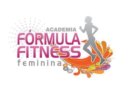 Formula Academia -