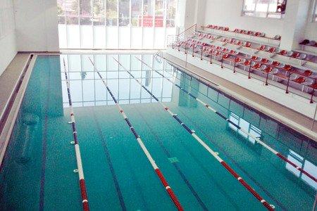 Sports World Loreto -