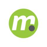 Move Fit - logo