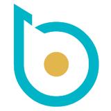 Blessed Pilates Studios - logo