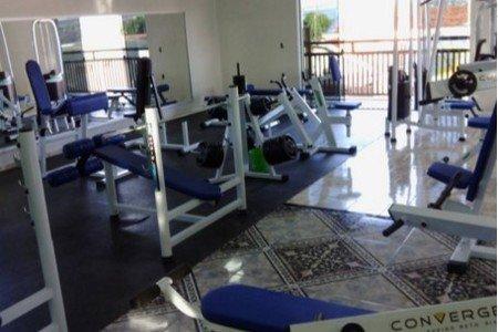 Academias em Bastos - SP - Brasil   Gympass 903525860f