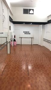 Dance & Mind House