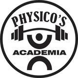 Physico's Academia - logo