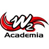 Academia W2 Unidade Bebedouro - logo