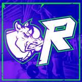 Rhion - logo