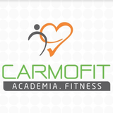 Carmo Fit - logo