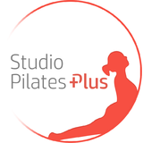 Stúdio Pilates Plus - logo