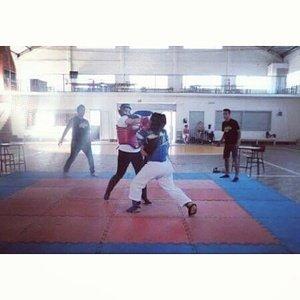 Academia Olympika -