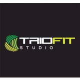 Studio Trio Fit - logo