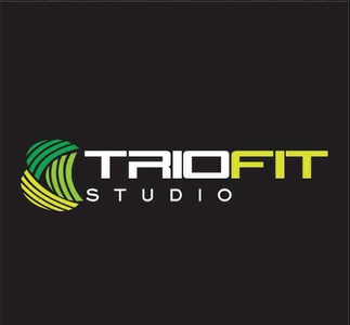 Studio Trio Fit -