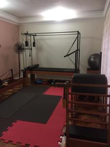 Studio Vitalitá -