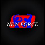 Academia New Force - logo