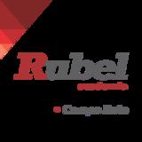 Rubel Academia Campo Belo - logo