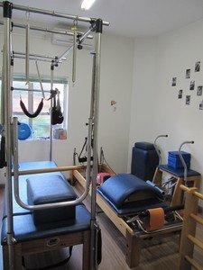 MM Fitness Academia