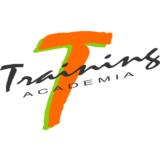 Training Academia - logo