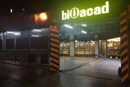 Bioacad -