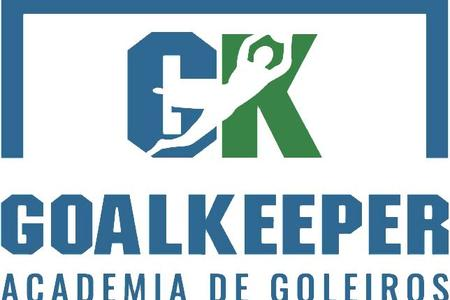 GOALKEEPER Academia de Goleiros Jaguaré