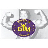 Speed´S Gym - logo