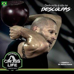 CROSS LIFE COMERCIAL NORTE
