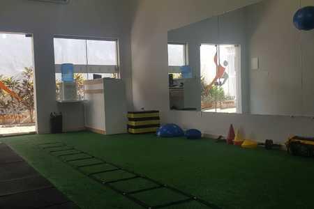 Studio BW Functional Training