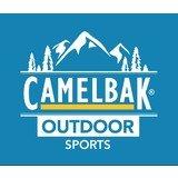 Camel Bak Outdoor Sports - logo
