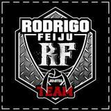 Centro De Treinamento Team Feiju - logo