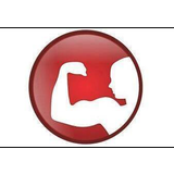 G7 Fitness - logo